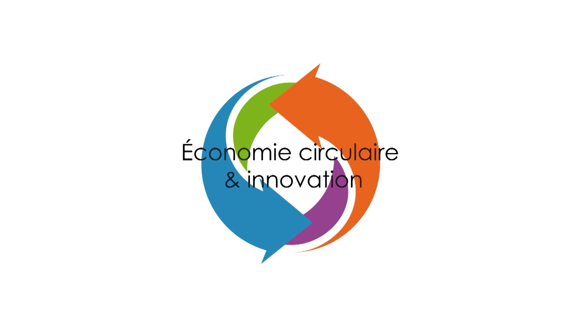 Introduction à l'Économie Circulaire