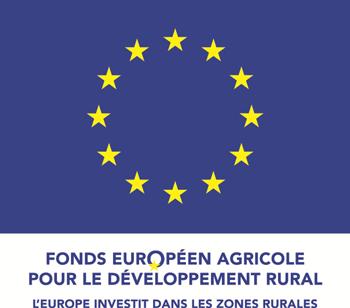 Fond Européen Agricole pour le Développement Rural
