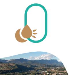 Automne 2021 – Parcours numérique – S'inspirer du vivant pour des territoires résilients